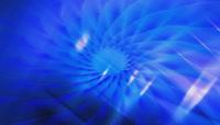 动感舞台背景LED动态视频素材 \(81\)