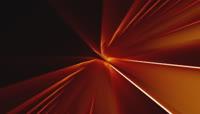 动感舞台背景LED动态视频素材 \(87\)