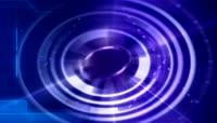 动感舞台背景LED动态视频素材 \(126\)