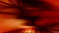 动感舞台背景LED动态视频素材 \(128\)
