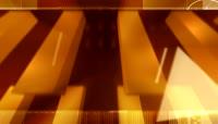 动感舞台背景LED动态视频素材 \(141\)