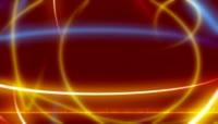 动感舞台背景LED动态视频素材 \(150\)
