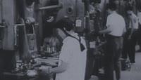 G057\-\-解放初期大生产工业生\.MOV