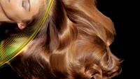美女 头发 护发素 养发 滋养 洗头膏 洗发水\.\.\.