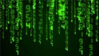 五分钟震撼大数据信息科技互联网素材