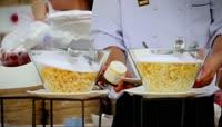 泰国旅游节美食节