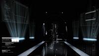 商业地产三维建筑漫游宣传片高清视频素材