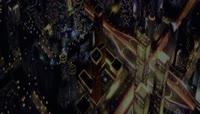 未来新北京城宣传片带配音