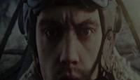 经典大气震撼激烈高清战争游戏CG画面