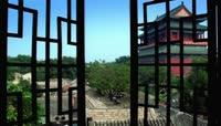 北京景点高清