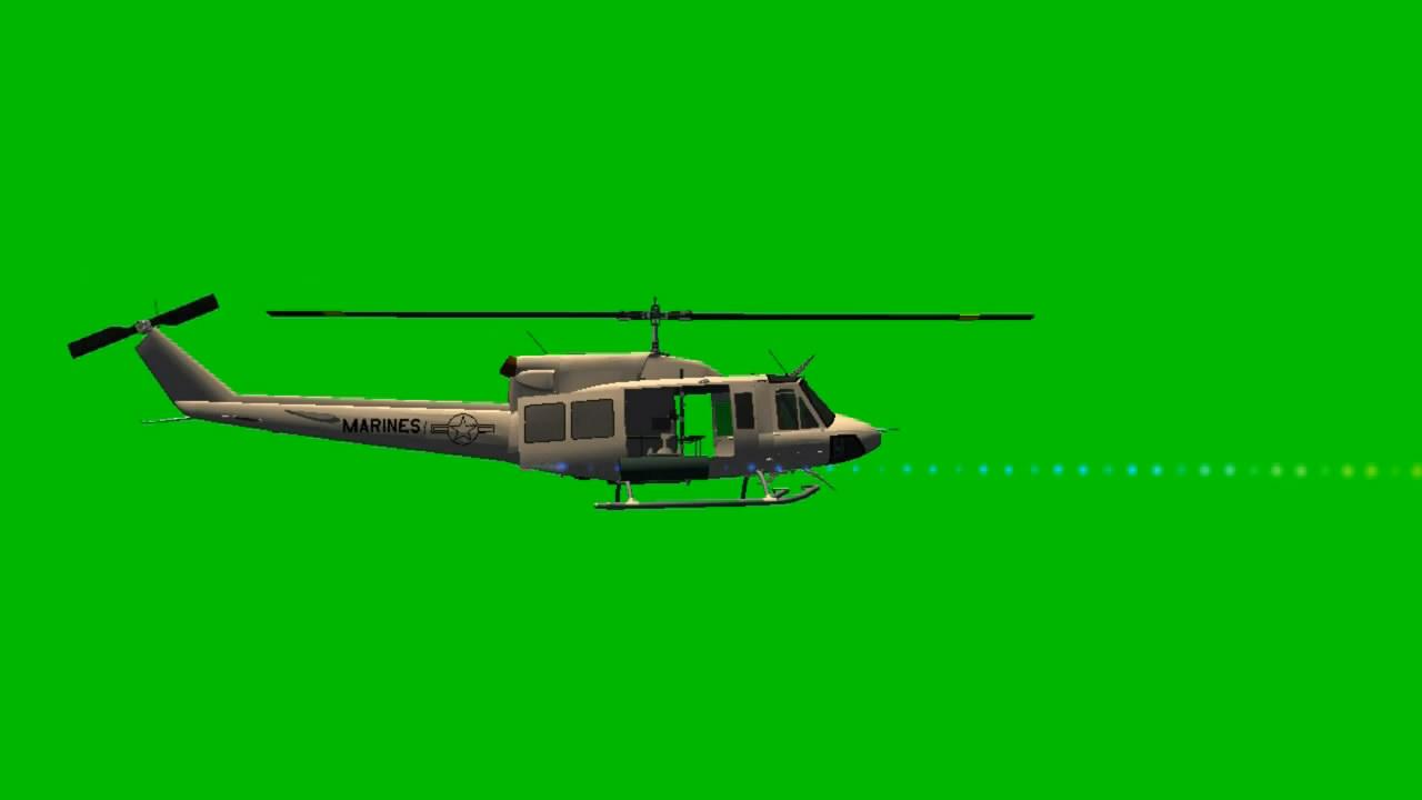 陆军直升机射火箭