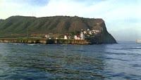 万里河山江山如此多久风景如画