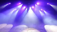 VJ酒吧夜店高清背景音乐视频