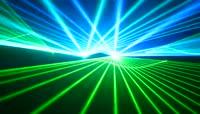 舞台晚会酒吧震撼DJ视频VJ视频高清素材