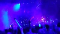 夜店演唱会高清视频
