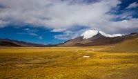 西藏美景 布达拉宫 雪域湖泊 云海 布达拉宫夜景 蓝天云海 高原云海 珠穆朗姆峰 星空无垠 日出霞光