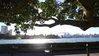 澳大利亚 城市风光  袋鼠  海洋馆 城市花园  树懒 公园 海洋海滩 人文 生活