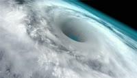 巨型旋涡  天气 龙卷风 飓风  台风