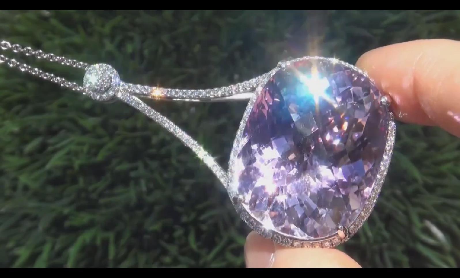BS 010 BS 10 首饰展示 珠宝工艺 珠宝设计 珠宝展示