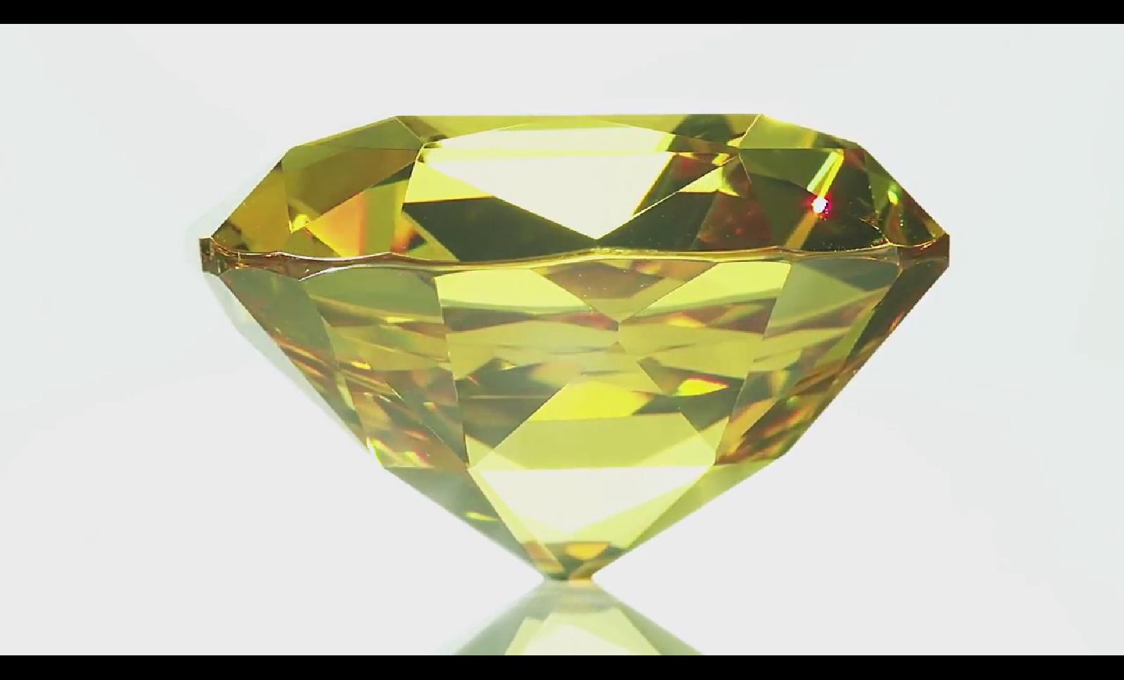 BS 036 BS 34 钻戒展示 珠宝工艺 珠宝设计 珠宝展示_2