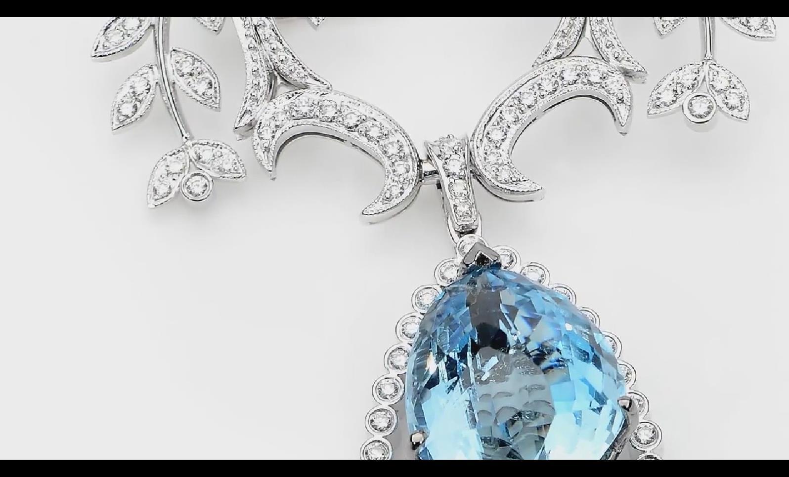 BS 046 BS 44 钻戒展示 珠宝工艺 珠宝设计 珠宝展示_10