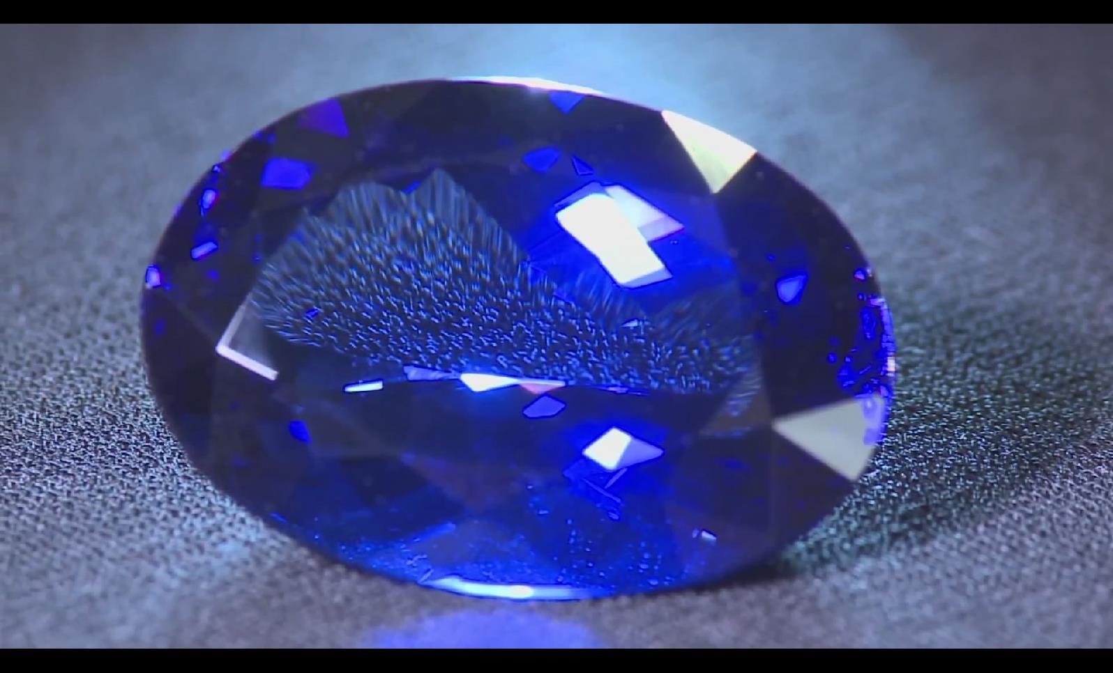 BS 057 BS 51 珠宝展会 珠宝商