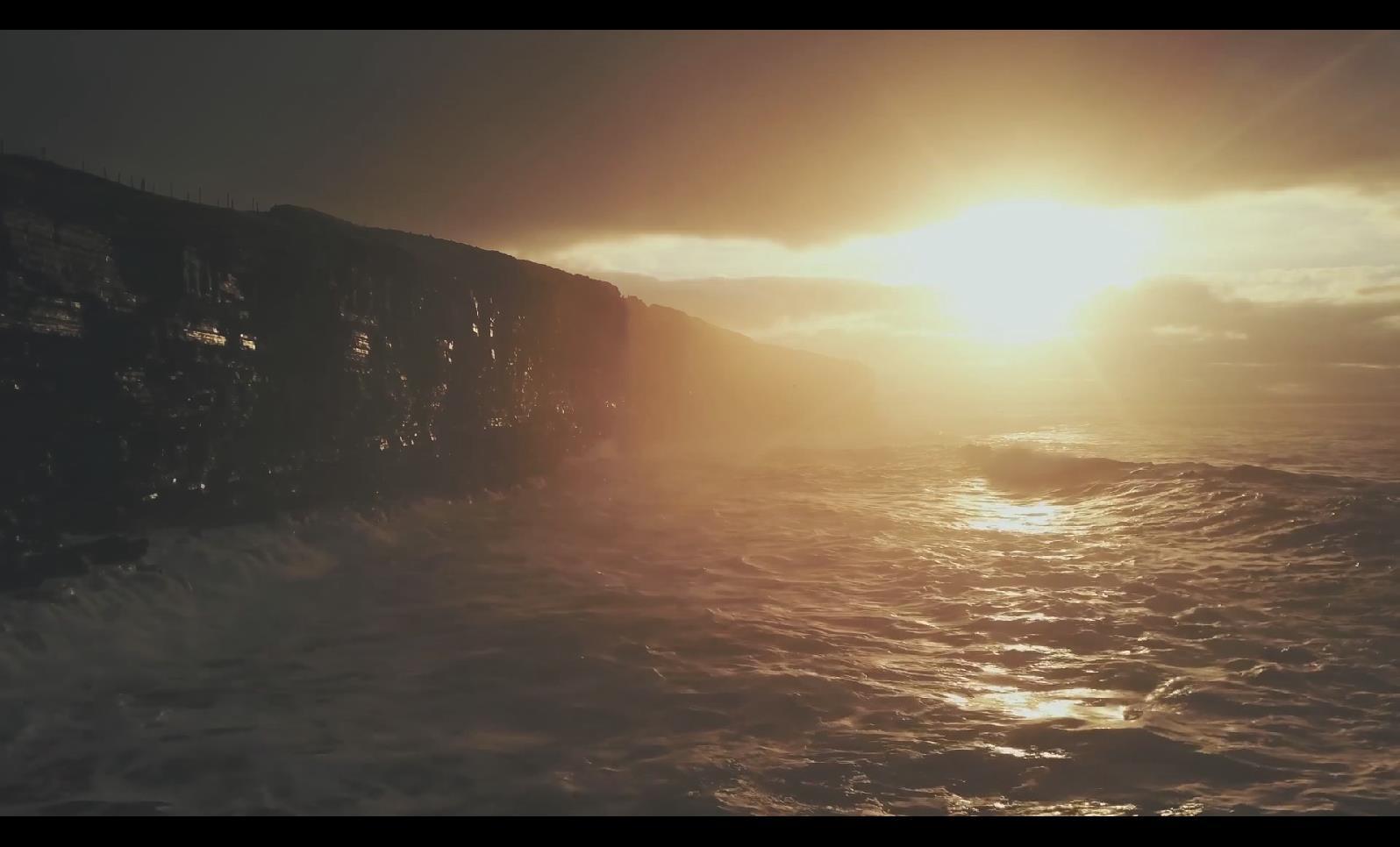 BS 060 海边断崖