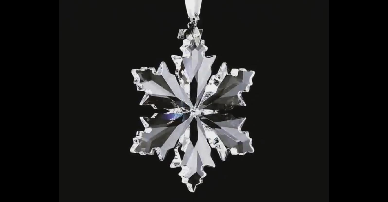 BS 062 BS 55 水晶珠宝展示