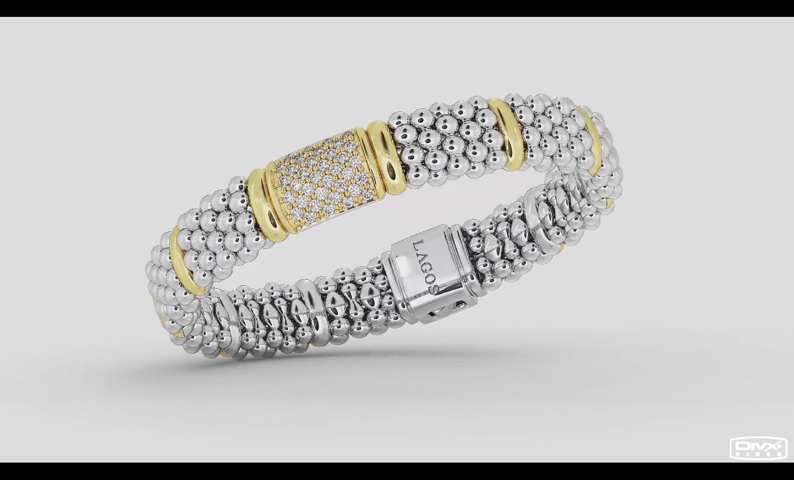 BS 089 BS 69 4K钻戒展示 珠宝工艺 珠宝设计 珠宝展示_1