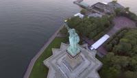 CS 28 航拍纽约城市