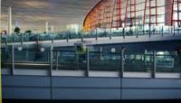 北京机场 首都机场