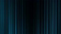 VJ 075 动态粒子光斑视频背景素材