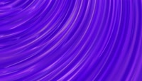 VJ 167 动态粒子光斑视频背景素材