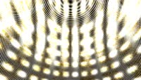 VJ 180 动态粒子光斑视频背景素材