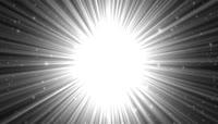 VJ 335 动态粒子光斑视频背景素材
