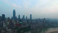 5重庆城市景色
