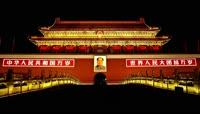 5、美丽的北京