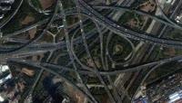 2中国高速公路 2