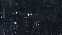 4未来3D城市