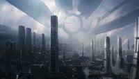 5未来城市