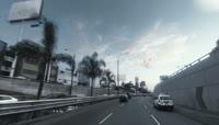 6未来高科技城市发展