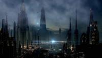 7未来城市