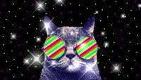 27【推荐】猫眼震撼VJ酒吧DJ夜店视频