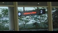 26海南岛 高铁