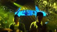 4、中国酒吧夜店