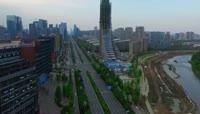 1、(成都)中國最像臺北的城市 西南地區最大城市