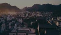 15、黄山美景
