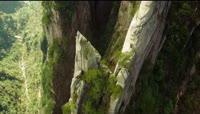 7壮观的黄山风景
