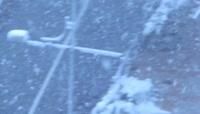 7北京大雪