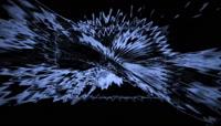 68、动态运动VJ视频特效舞台背景视频